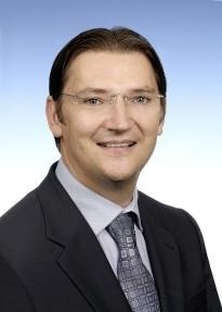 Johann Jungwirth Un cadre dApple quitte le projet Titan pour rejoindre Volkswagen
