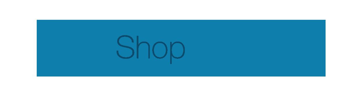 ShopSystem button Le BLACK FRIDAY aujourdhui sur ShopSystem !