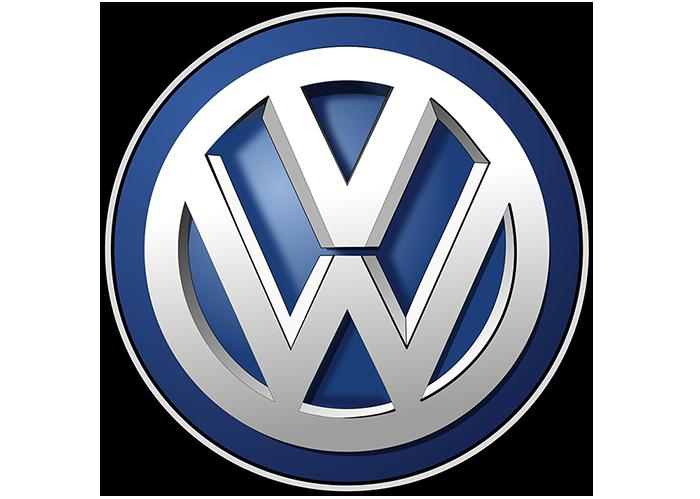 Volkswagen Un cadre dApple quitte le projet Titan pour rejoindre Volkswagen