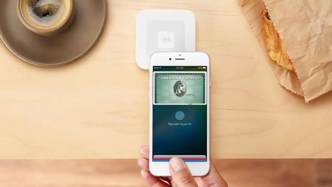 apple pay e1447318600231 Apple Pay est bien disponible au Canada !