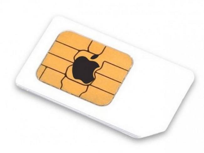 apple sim e1447753918468 LApple Sim est désormais disponible au Japon