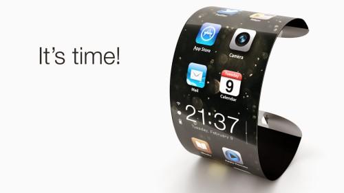 apple watch 2 500x281 Apple Watch 2 : GPS, baromètre, CPU et batterie améliorés ?
