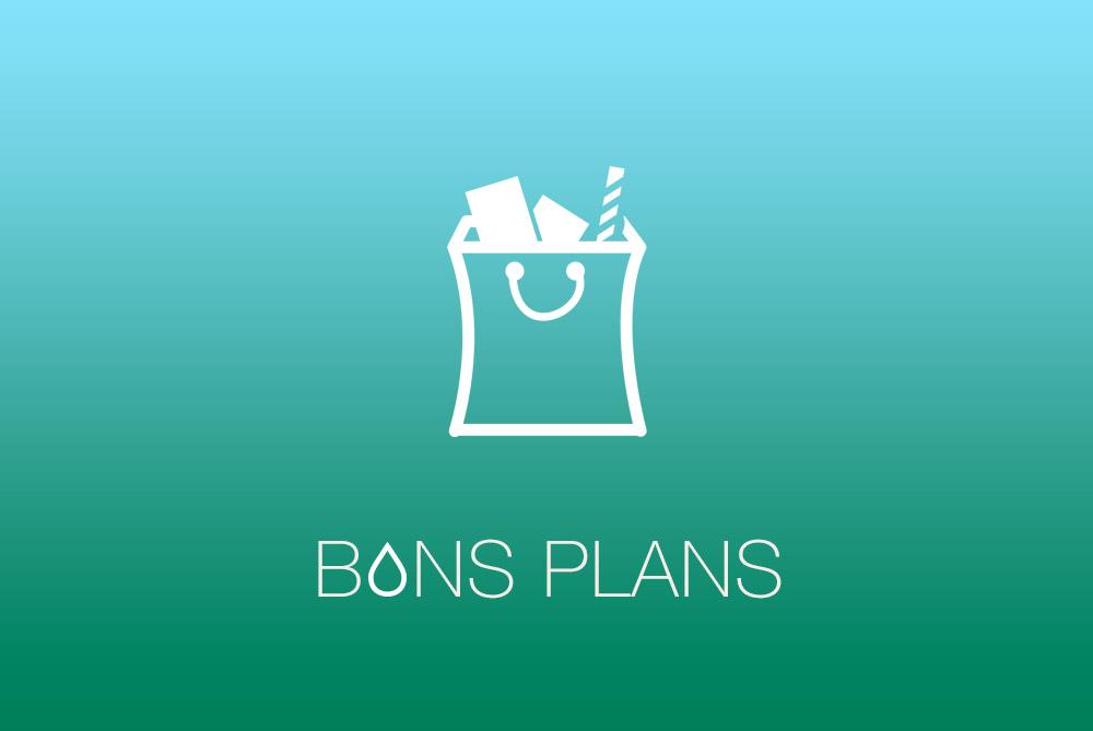ban bons plans Découvrez les bons plans iPhone de ce samedi 13 mai 2017