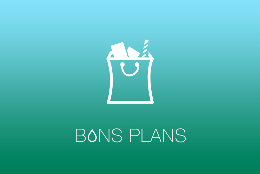 ban bons plans Découvrez les bons plans App Store de ce mardi 01 décembre 2015 !