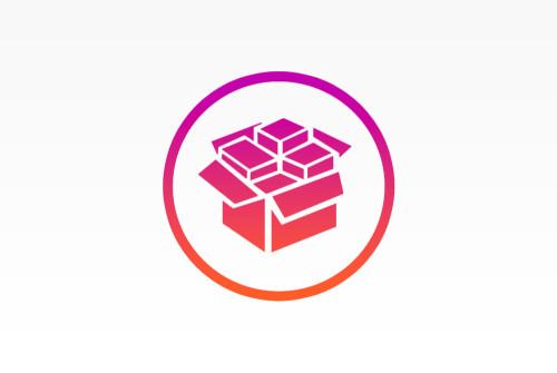 ban cydia 500x335 Cydia : Springtomize 3 est compatible iOS 9.3.3