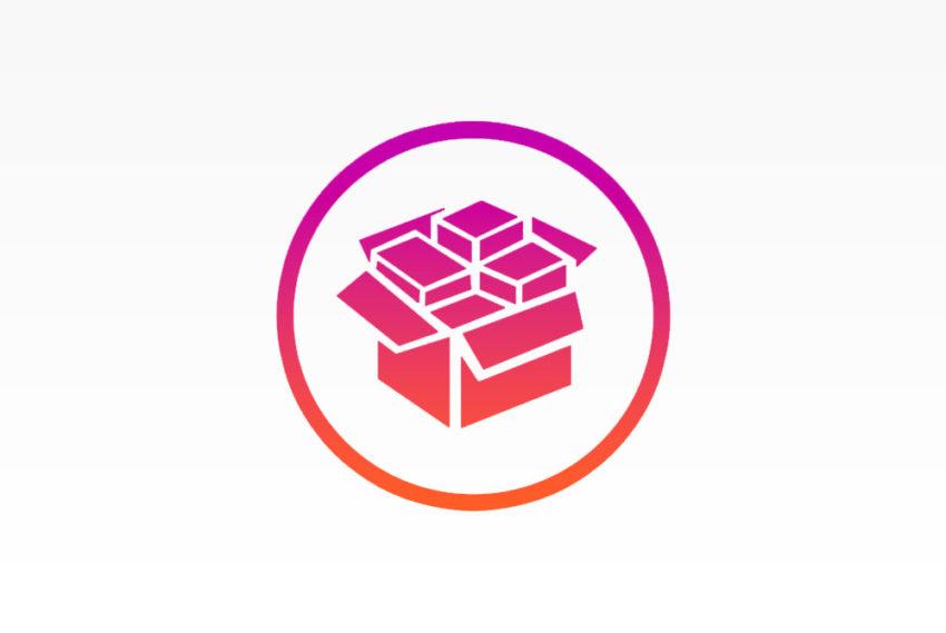 ban cydia 850x569 Les meilleurs tweaks iOS 10 pour le Centre de notifications