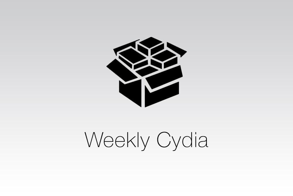 ban cydia week Les nouveautés Cydia de la semaine !