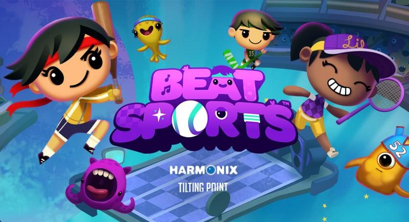 beatsports 800x435 Le top des applications les plus téléchargées pour lApple TV