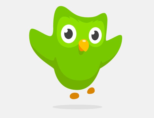 duolingo L'app gratuite du mardi 24 novembre 2015