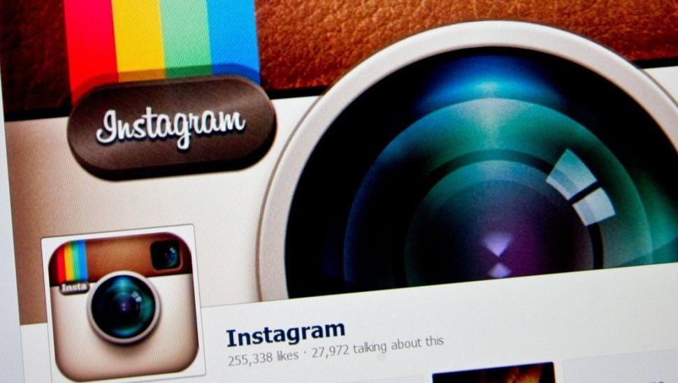 instagram Instagram : cest fini les clients tiers !