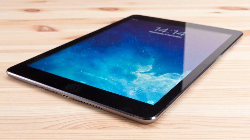 ipad 2 LiPad 2 reste la vraie tablette à succès dApple