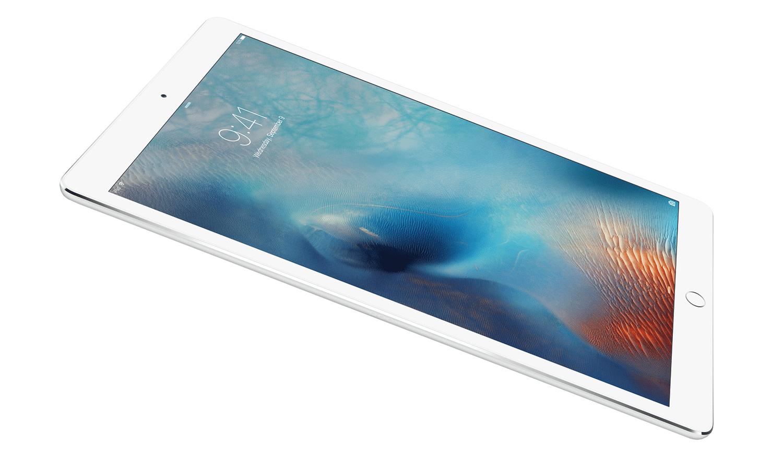 ipadpro 2 iPad Pro : premières impressions sur la tablette XXL