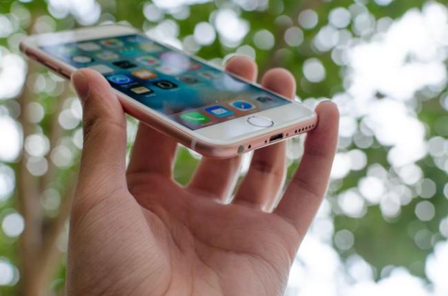 iphone 6s anandtech e1447059859455 iOS 9.1 & 9.2 peuvent être jailbreakés ! Mais...