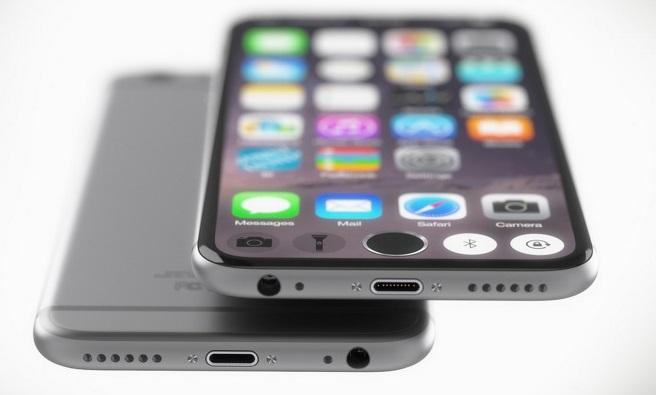 iphone 7 new kara iPhone 7 : vers la disparition du port Jack 3,5 mm ?