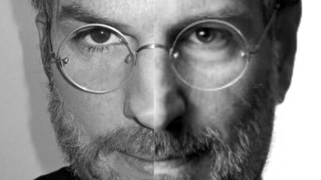 jobs e1447675116629 En une minute, Apple génère plus dargent que le biopic Steve Jobs