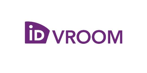 logo 500x250 L'app gratuite du vendredi 13 novembre 2015