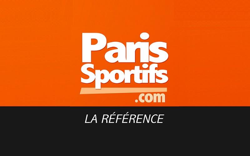 paris sportifs tap app Paris Sportifs, lapp de référence du pari sportif sur mobile !
