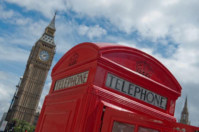 royaume uni e1446544522725 iPhone : le Royaume Uni veut interdire le chiffrement