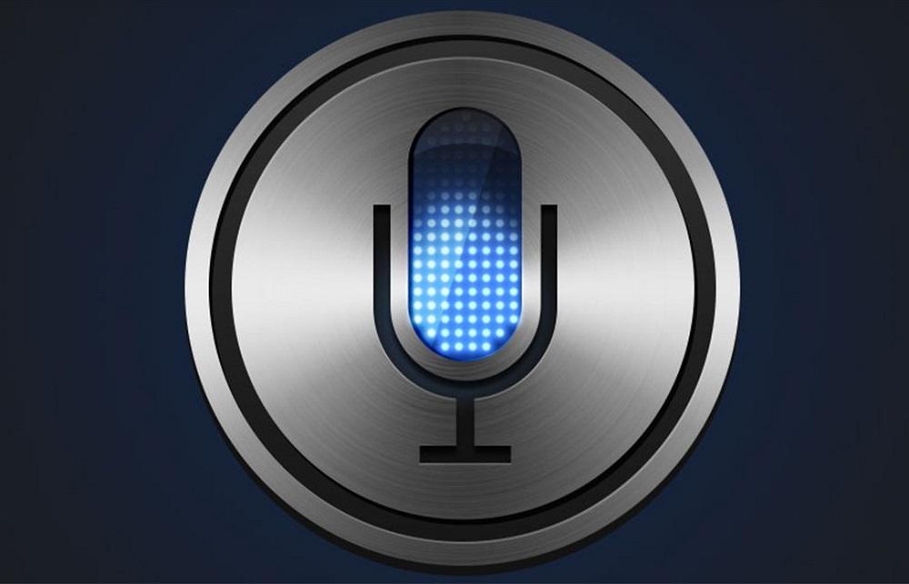 siri Siri serait lassistant vocal personnel le plus efficace !
