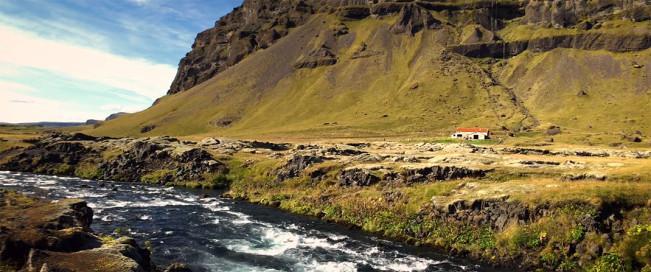 the film artist island e1448010322438 Vidéo : la beauté islandaise filmée par liPhone 6s