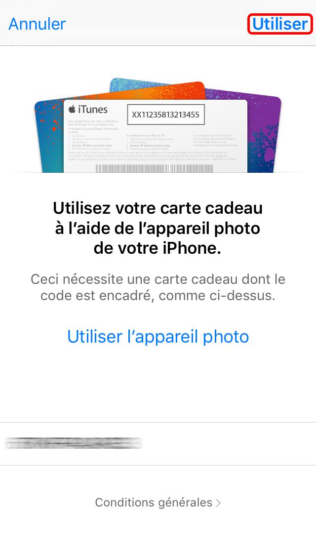 Afterlight apple store 32 Comment télécharger gratuitement Procreate sur l'app Apple Store