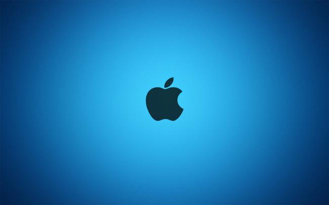 apple e1449605164783 iOS 9.2, watchOS 2.1, tvOS 9.1 et OS X 10.11.2 sont disponibles