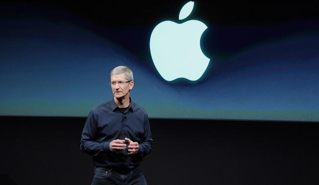 apple keynote e1449603682422 Apple préparerait un keynote pour mars 2016 !