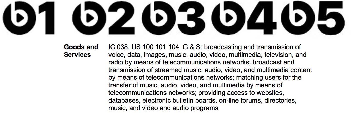 beats apple music 4 nouvelles radios Beats sur Apple Music