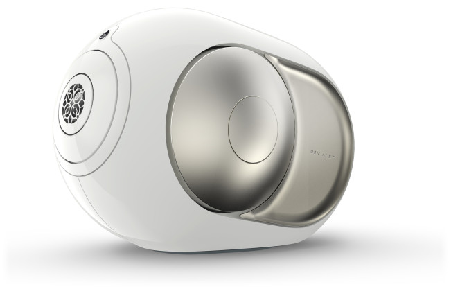 devialet phantom e1449581202824 Phantom : une enceinte française vendue en Apple Store