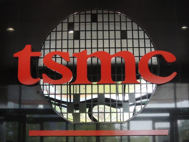 tsmc e1449083995479 Apple pourrait évincer Samsung pour liPhone 7