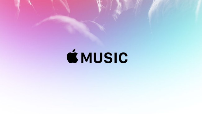 apple music e1452512783324 Apple Music écouté par 10 millions dabonnés