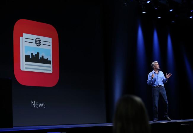apple news e1452511791619 Apple News : un gros bug fausse le nombre dutilisateurs !