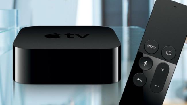 apple tv 4 e1453115235247 Tutoriel : accéder aux réglages cachés de lApple TV