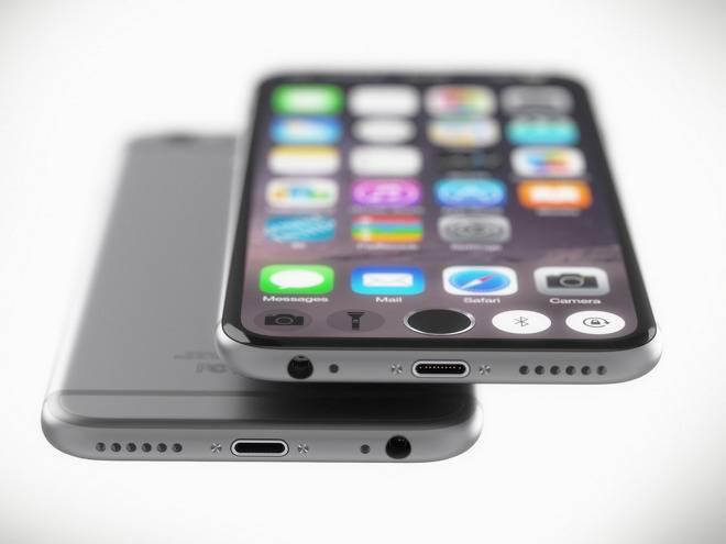 iPhone 4 pouces La production du nouvel iPhone de 4 pouces serait déjà en cours