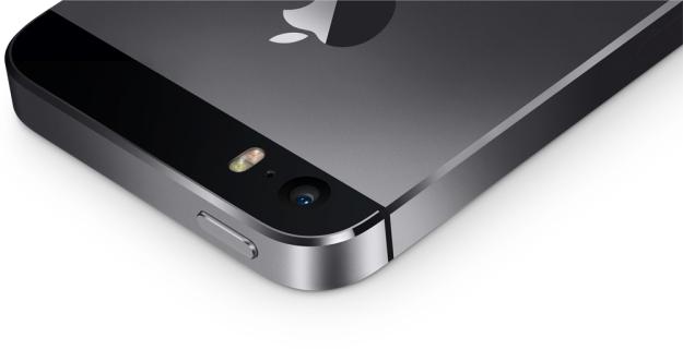 iphone 5s edge space gray Quelles seront les caractéristiques de liPhone 5se ?