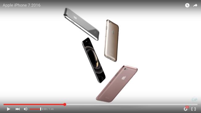 iphone 7 concept e1452858298304 Vidéo : un concept diPhone 7 comme au bon vieux temps