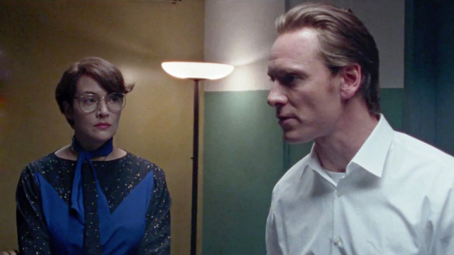 kate winslet steve jobs 2 Golden Globes pour le dernier biopic de Steve Jobs