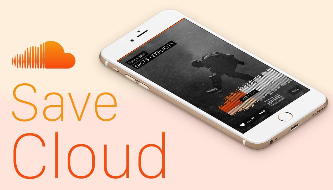 maxresdefault [Vidéo] Télécharger les musiques SoundCloud sur votre iPhone