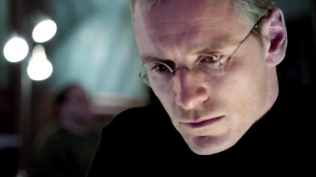 steve jobs e1451909297715 Michael Fassbender récompensé pour son rôle dans Steve Jobs