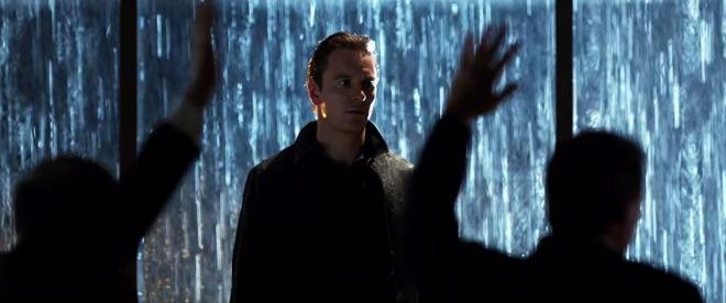 stevejobsmovie Le biopic Steve Jobs en lisse pour la course aux Oscars