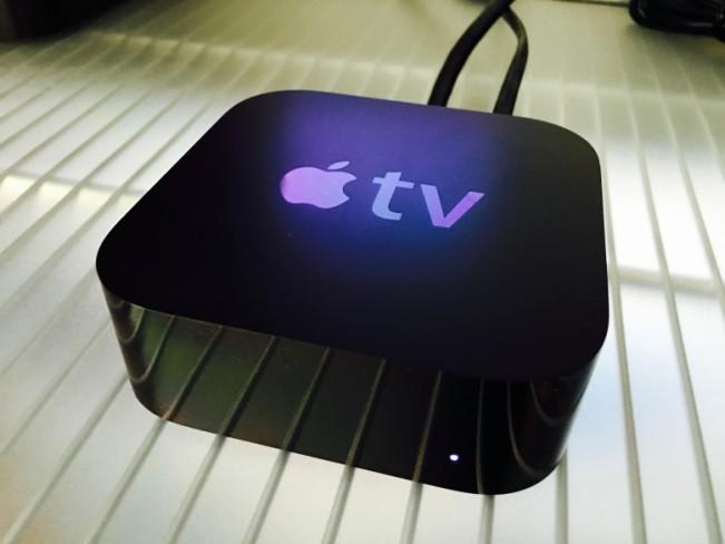 tvos 9 2 e1452589172998 La bêta tvOS 9.2 améliore fortement lApple TV 4 !