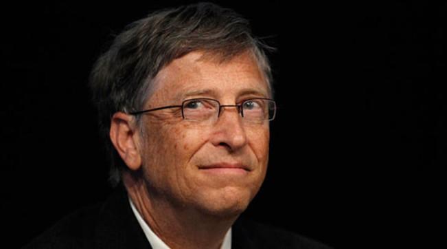 bill gates e1456214911914 Bill Gates soutient le FBI face à Apple