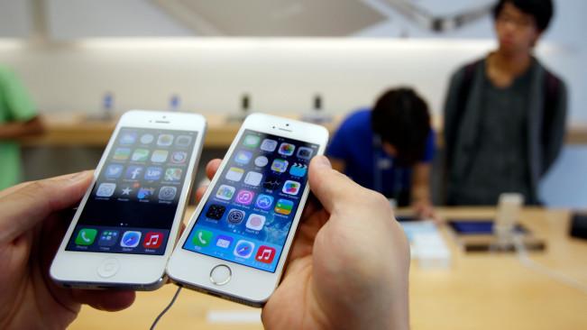 chine e1455531147653 Un ressortissant chinois arrêté pour vente de contrefaçons diPhone aux États Unis