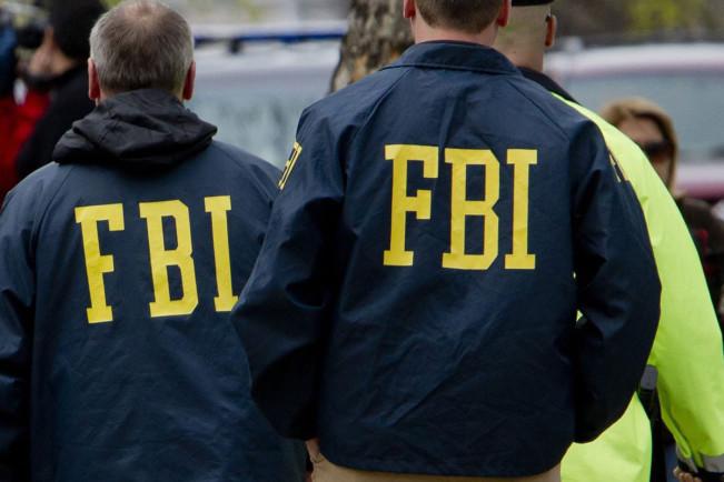 fbi e1455698205794 Apple doit aider le FBI à fouiller liPhone dun tueur