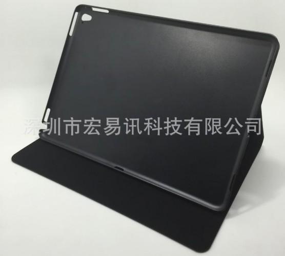 ipad air 3 coque iPad Air 3 : une coque chinoise confirme les rumeurs