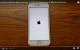 Vidéo : voici comment bloquer un iPhone en changeant la date