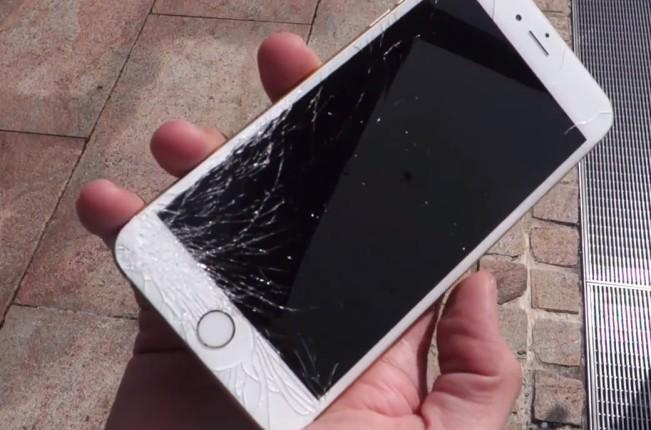 iphone-6-casse