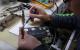 Vidéo : voici comment faire passer un iPhone 6 de 16Go à 128Go