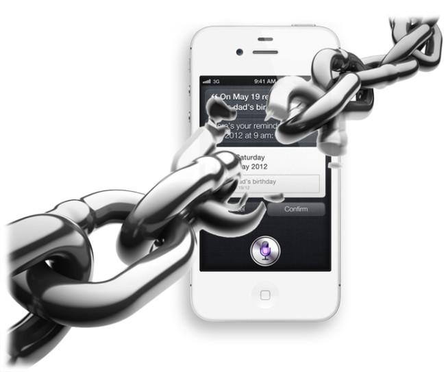 iOS 9.2 : une nouvelle équipe pour le jailbreak ?