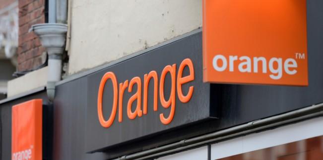 orange e1456226054121 Orange annonce les appels en 4G et WiFi pour 2017
